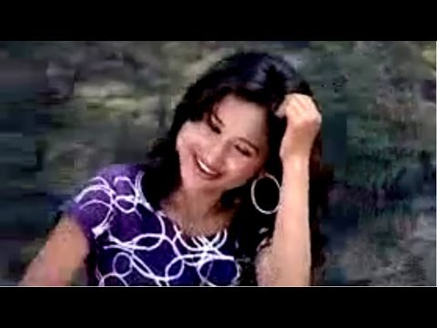 Aaj Kal Indu – Kumaoni Video Song