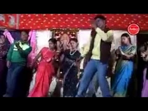 Aige Bagwal (ऐय्गे बग्वाल) – Garhwali Video Song