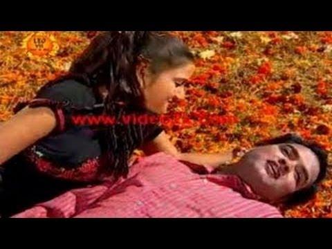 Aija Tu Daudi Banu Ma (एजा तू दौड़ी दौड़ी बणू मा) – Garhwali Video Song