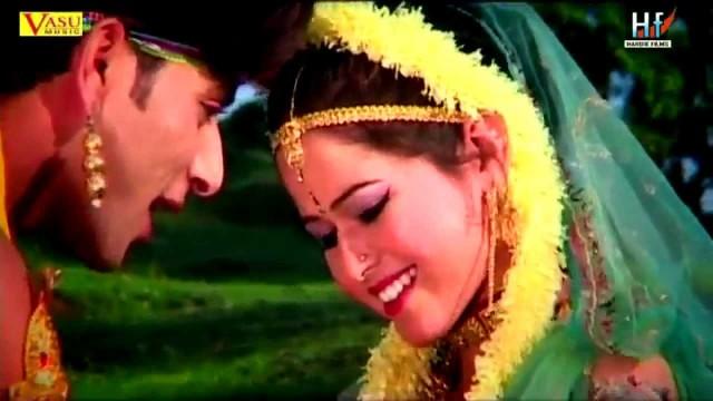 Baandu Ma Ki Baand | Blockbuster Uttarakhandi Song | Gajender Rana | Meena Rana