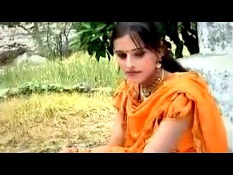 Bethi Re Cha Meri Bhanu – Lalit Mohan Joshi Kumaoni Video Song