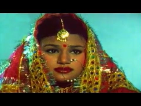 Bwaari Ho Ta Enni (ब्वारी हो ता इंनी) – Old Hit Garhwali Feature Film – Part 02