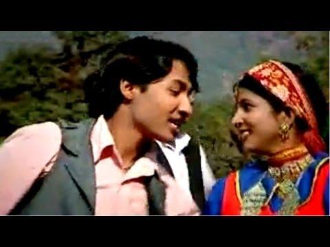 Chal Re Sunita – Garhwali Video Song