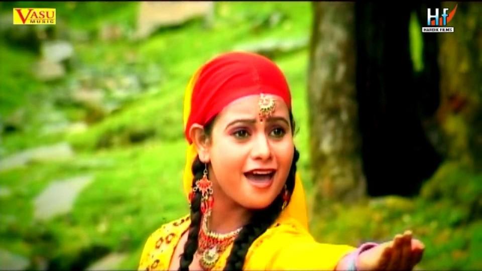 Chaya teri maya ma meru – Superhit Garhwali Album | Pardhani Bau Ft. Pannu gusain & Rachita kukreti