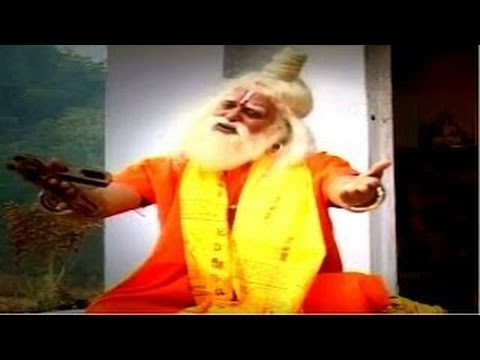 Chham Ghunghru – Garhwali Movie Promo Video – Sushila Rawat