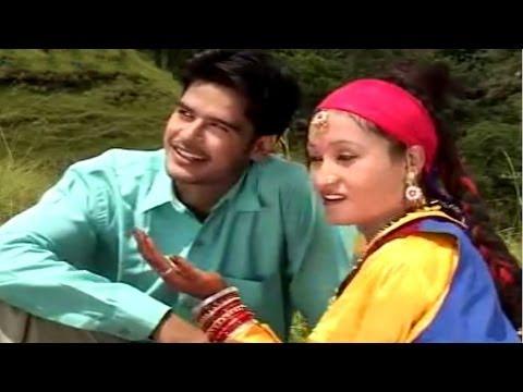 Chhora Mohana – Kumaoni Pahari Video Song