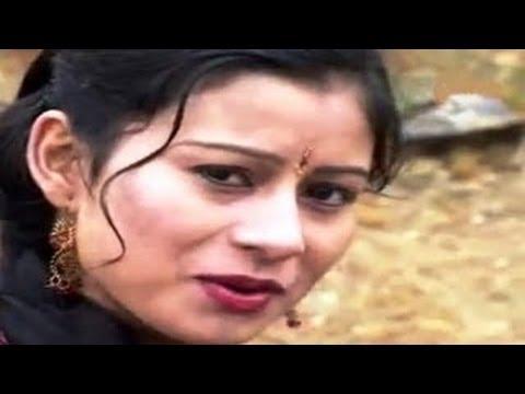 Chhori Mansi (छोरी मानसी) – Garhwali Video Song