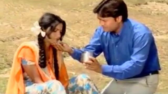 Ekhari Maya (इखरी माया) – Superhit Garhwali Feature Film