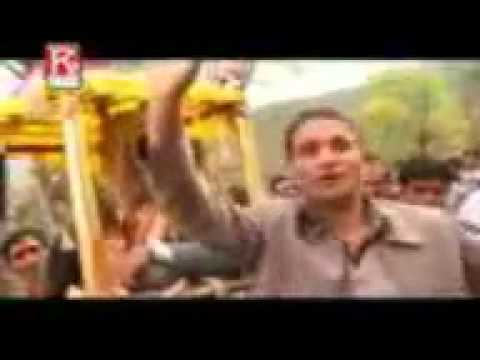 Gadwali Superhit Video Song – Uttrakhandi Album Songs Latest