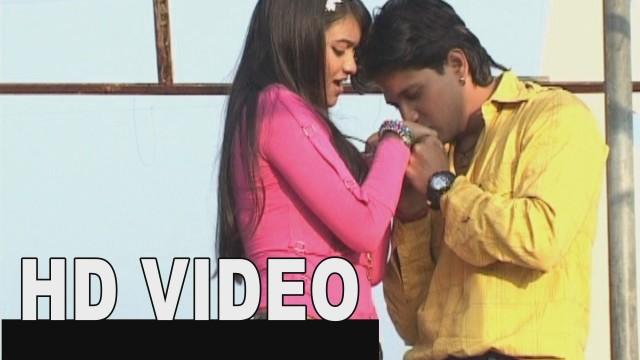 Gailya twe dekhi ki   Garhwali Romantic Song    Dalveer Gaddeshi   Meena Rana   Nikita Butola