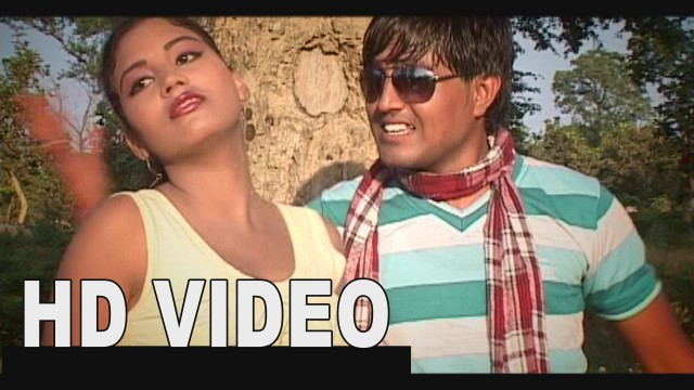 Garhwali Album Kudhgyali – Lagni che dan – Old Song – Parkash Pandey