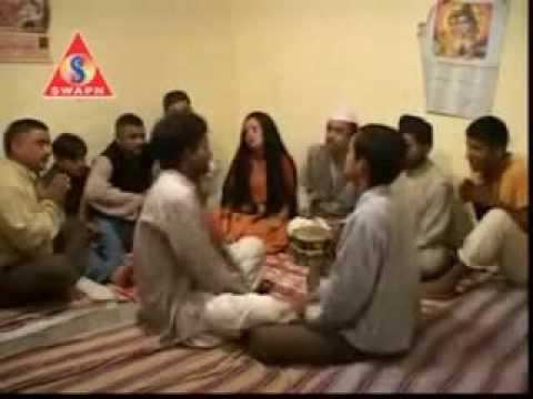 Garhwali Song Mohana Album Pani Singer Meena Rana