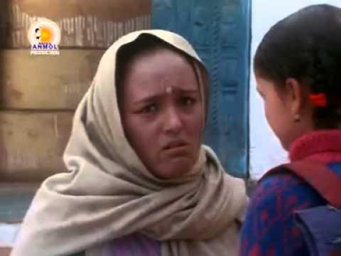 Garhwali Film Promo Video Clip 1
