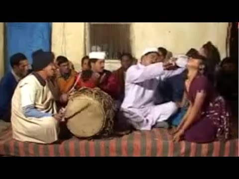 Garhwali Jagar Video