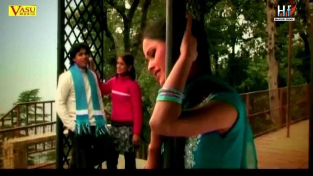 Garhwali Song Eja du Baathini   Superhit Album Hema Baand   Kamal Joshi   Meena rana