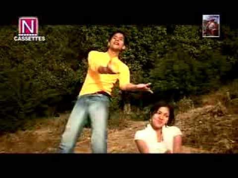Jahiya Se Baate – Holi Mein Jeans Dhila Kara – Bhojpuri Video Song