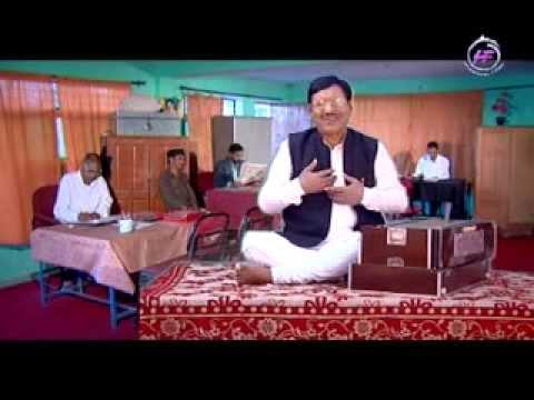 Garhwali Song Chanderma Suraj
