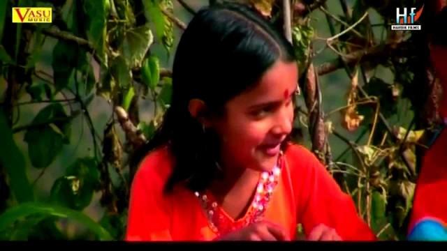 Garhwali Video Song Dhokha Deni twen | Latest Album Hema Baand | Kamal Joshi |Meena Rana