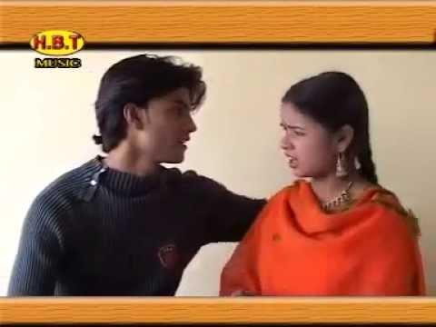 Ghar Aaya | Kumauni Video Song