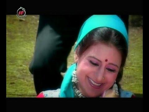 Gharwali Song Batu Ch Sambar Album Salyana Syali