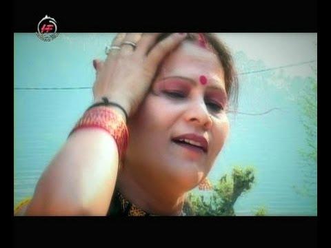 Gharwali Song Min Ta Samajhi Album Salyana Syali