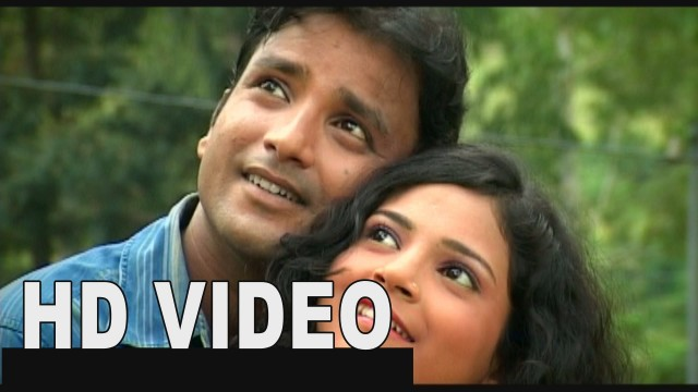 Hath mero thamle bhagi Full Kumauni Video Song 2014 | Daya Krishna Aagri