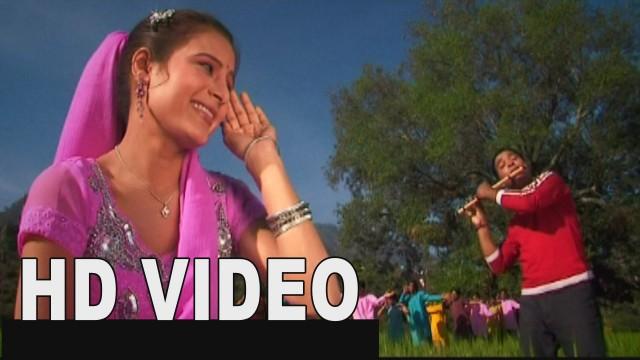Hey lathyali Garhwali album | Ho Suwa | Sushil Rajshri | Meena Rana