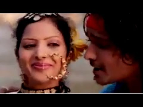 Hirka Cheli – Garhwali Video Song – Basanti