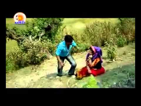 Hit Ho Bhina | Lalit Mohan Joshi