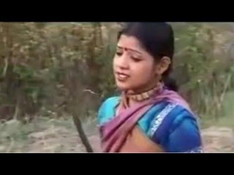 Jaa Re O Kaaga – Garhwali Video Song – Maaya Upadhyay