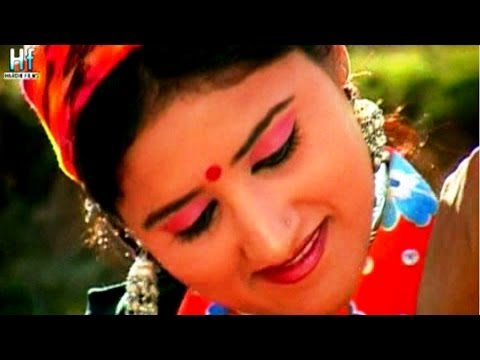 Jamuna Aasmani Chand Video Song – Latest Garhwali Album 2014 'BADULI' – Vinod Bijalwan