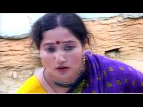 Janni Ka Panjha Ghar Pari Bhanjha – Garhwali Comedy Movie Clip 02
