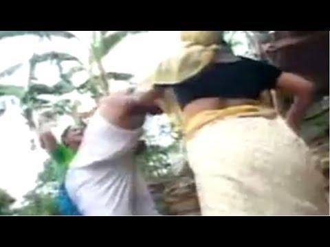 Janni Ka Panjha Ghar Pari Bhanjha – Garhwali Comedy Movie Clip 01