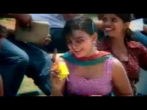 Free download garhwali mp3 songs narender singh negi downloadsxsonar.
