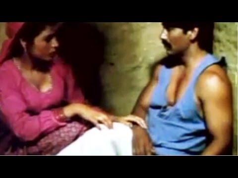 Jeetu Bagdawaal (जीतू बगड़वाल) – Old Superhit Garhwali Feature Film – Part 01