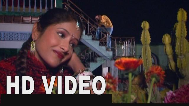 Juniyaali Raat Ma | Garhwali Romantic song | Sushil Rajshri | Ho Suwa