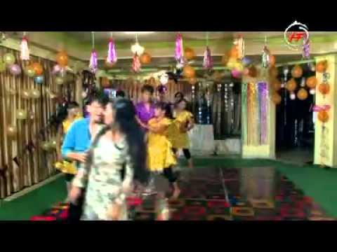 Ladchhadi Che Bandh Tu | Gajender Rana