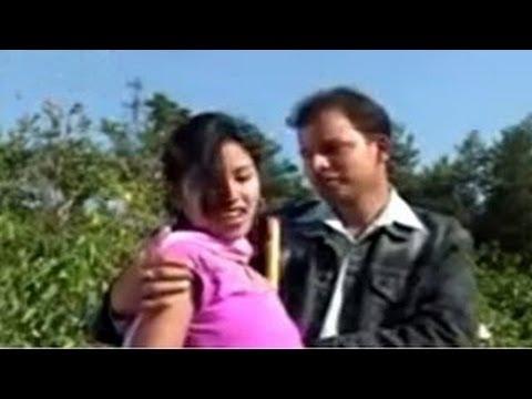 Meru Mann (मेरु मन्न मेरु मन्न) – Garhwali Video Song