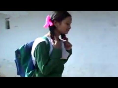 Mil Kauthig Janu Baba (मिल कौथिग जणू बाबा) – Garhwali Video Song