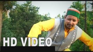 Nainital Ko taal Full Kumauni Video Song – Daya Krishna Aagri – Rangeeli Baand