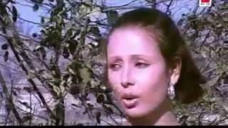 Nepal Lok Deuda Geet | Super Hit Nepali Deuda Song 79