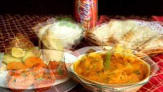 Nepal Lok Deuda Geet | Super Hit Nepali Deuda Song 78