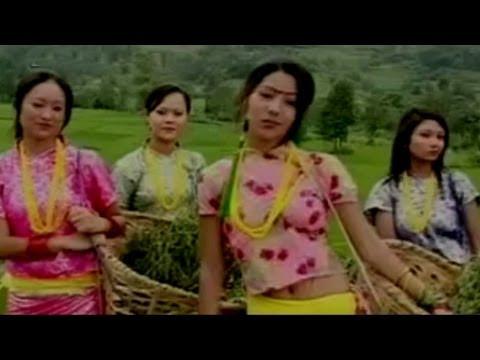 Nepal Lok Deuda Geet   Super Hit Nepali Deuda Song 62
