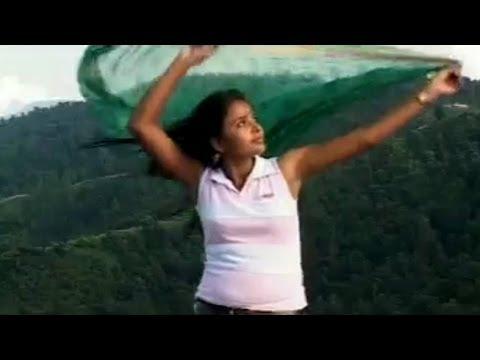 Nepal Lok Deuda Geet | Super Hit Nepali Deuda Song 61