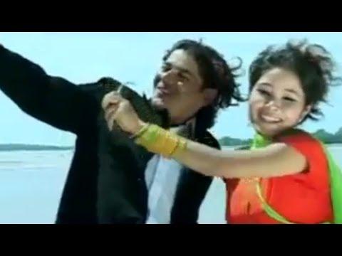 Nepal Lok Deuda Geet | Super Hit Nepali Deuda Song 60