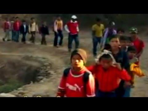 Nepal Lok Deuda Geet | Super Hit Nepali Deuda Song 59