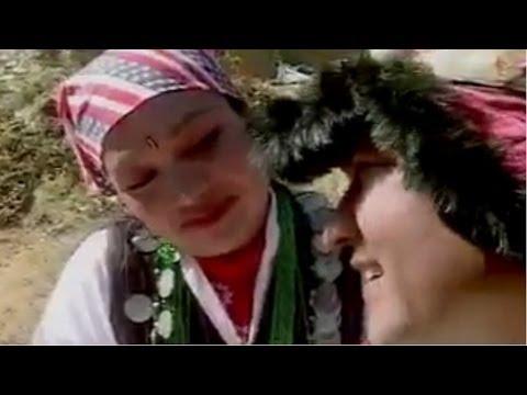 Nepal Lok Deuda Geet | Super Hit Nepali Deuda Song 52