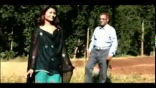 Nepal Lok Deuda Geet | Super Hit Nepali Deuda Song 81