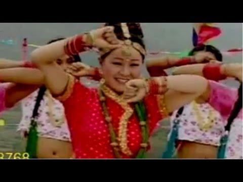 Nepal Lok Deuda Geet | Super Hit Nepali Deuda Song 41