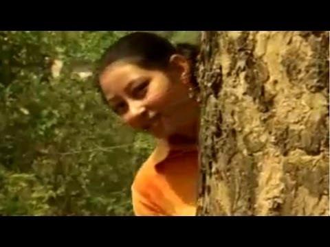 Nepal Lok Deuda Geet | Super Hit Nepali Deuda Song 36